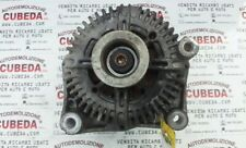 Alternatore Bmw serie 5 E60 E61 530D 306D3 7799204 170A