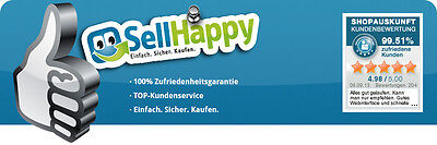 sellhappy-shop