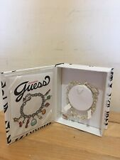 Bracciale charmed by Guess