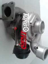 Turbina fiat multipla