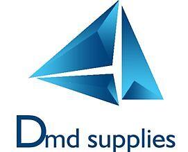 DMD Supplies