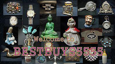 Bestbuys5555