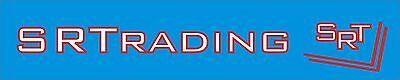 srtrading-shop