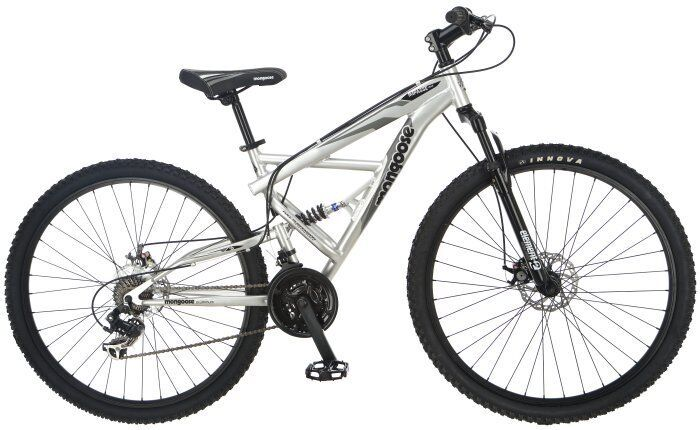 Bike 26 Inch Wheel Base Men Another great bike for men
