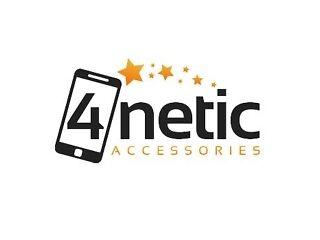 4NETIC