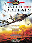 Battle of Britain (DVD, 2009)