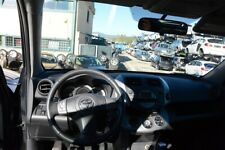 Kit airbag completo/accensione toyota rav4