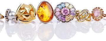 Jewellery By Jo-Anne