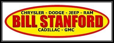 Bill Stanford Automotive