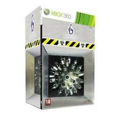 "Resident Evil 6 ""Collector's Edition"" (pal)"