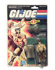 Falcon GI Joe 1980-2001 Action Figures