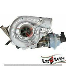 Turbo rigenerato per iveco daily 3.0 m-jet