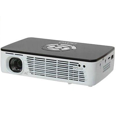 Top 7 usb projectors ebay for Best pico projector for ipad 2