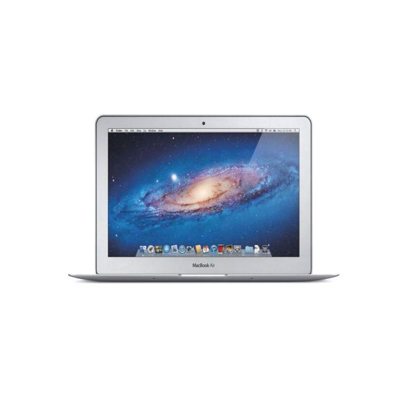 top 6 apple laptops for students ebay. Black Bedroom Furniture Sets. Home Design Ideas