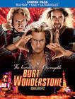 The Incredible Burt Wonderstone (Blu-ray Disc, 2013)