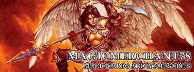 MAGICMERCHANT78