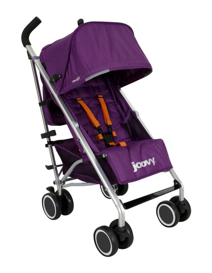 Jeep Baby Strollers Car Interior Design