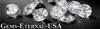 Gems Eternal USA