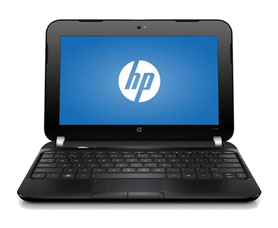 HP Mini 110-4250NR