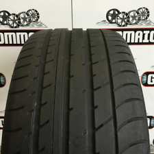 Gomme usate M 255 35 R 19 TOYO ESTIVE