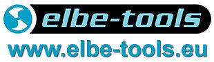 elbe-tools