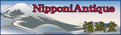 NipponiAntique