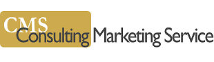 cms-marketing