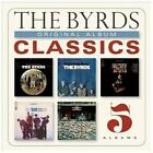 Music CDs The Byrds 2013