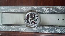 Pop Swatch Gelindo Bordin