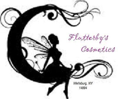 Flutterby's Store