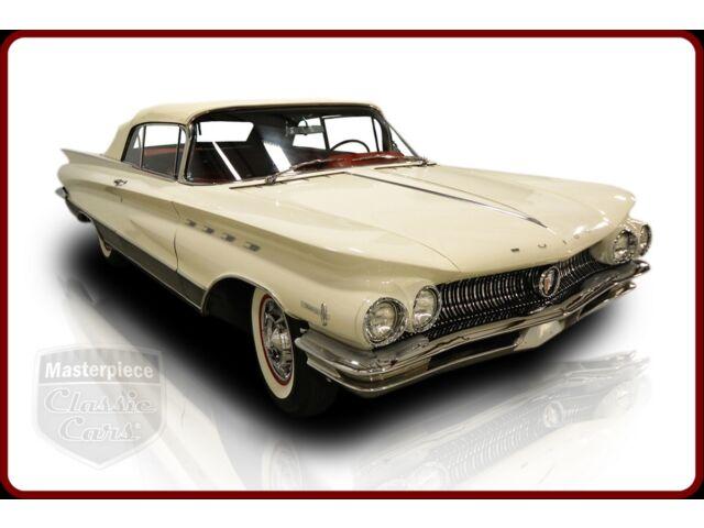 Masterpiece Classic Cars Inc Whiteland In