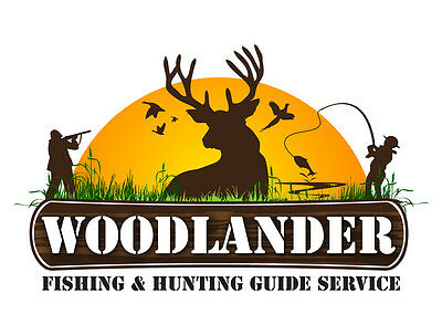 Woodlander Outdoors
