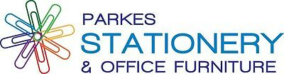 Parkes Stationery