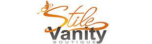 Stile Vanity