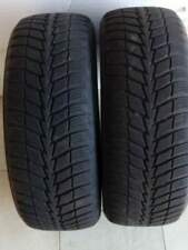 Gomme invernali 185/55/14