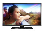 5 Must Have Features on an LED Television