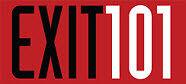 EXIT101us