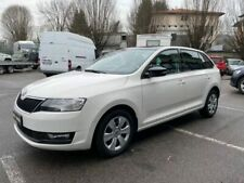 SKODA Rapid Spaceback 1.0 TSI 110 CV Ambition