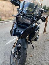 Motocicletta BMW R 1200 GS usata full optional