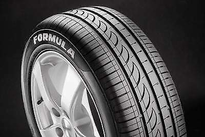 Pneumatici Nexen 225 45 17 Good year Lassa Michelin 4