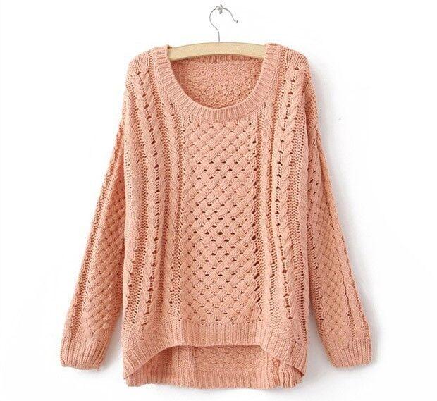 Cute Sweaters For Teenage Girls