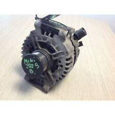 0121615027 757565080-01 ALTERNATORE MINI One 2a Serie Benzina N12B14A