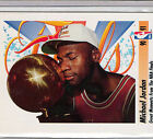 SkyBox Michael Jordan Original Single Basketball Cards