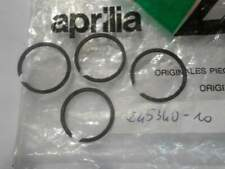 Anelli seeger cambio Aprilia AF1 / Pegaso / RS / Red Rose 125