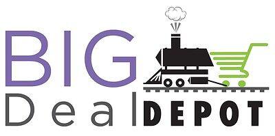 A Big Deal Depot