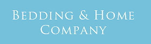 The Bedding Company