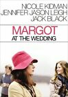 Margot at the Wedding (DVD, 2008)