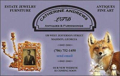 CatherineAndrewsLtd