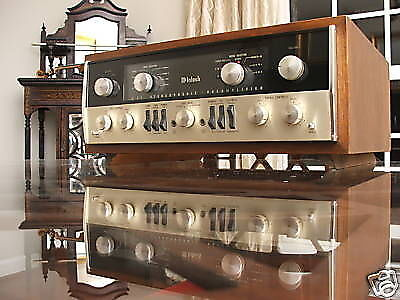 Vintage Audio Store
