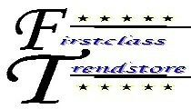 firstclass trendstore